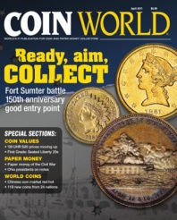 coin_world.198