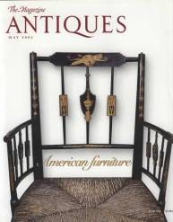 magazine-antiques-may-2005